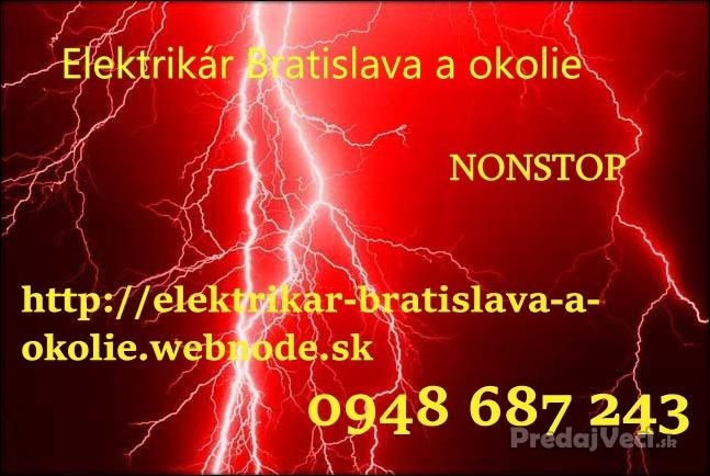 PredajVeci.sk